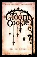 Gloomcookie 03