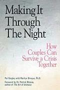 Making It Through the Night: How Couples Can Survive a Crisis Together