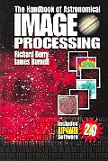 Handbook Of Astronomical Image Processing 1st Edition