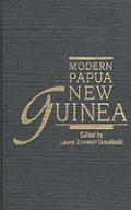 Modern Papua New Guinea