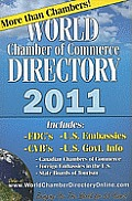 World Chamber of Commerce Directory 2011