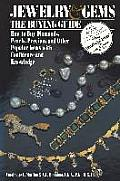 Jewelry & Gems The Buying Guide How To 2nd Edition