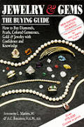 Jewelry & Gems The Buying Guide