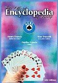 Official Encyclopedia Of Bridge