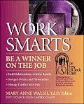 Work Smarts (Five O'Clock Club)