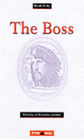 Boss Machiavelli On Managerial Leaders H