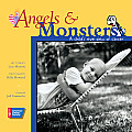 Angels & Monsters A Childs Eye View of Cancer