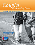 Couples Confronting Cancer Keeping Your Relationship Strong