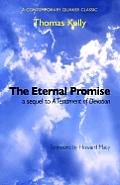 Eternal Promise A Sequel To A Testament
