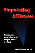 Pinpointing Affluence Increasing Your Sh