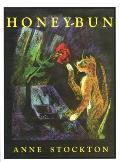 Honey-Bun: An Enchanting Memoir about an Exceptional Cat
