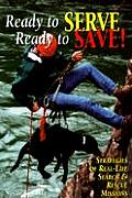 Ready to Serve, Ready to Save: Strategies of Real-Life Search and Rescue Missions
