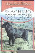 Reaching for the Stars Advanced Dog Breeding Concepts