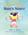 Sams Sister