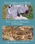 The Complicated Roof - A Cut and Stack Workbook