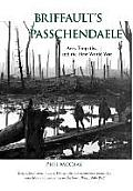 Briffault's Passchendaele: Arts, Empathy, and the First World War
