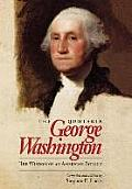 The Quotable George Washington: The Wisdom of an American Patriot