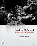 Ibrahim El-Salahi: A Visionary Modernist