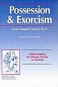Possession & Exorcism