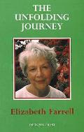 Unfolding Journey