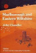 Marlborough and Eastern Wiltshire