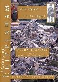 History of Chippenham From Alfred To Brunel