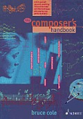 Composers Handbook A Do It Yourself Approach Combining Tricks of the Trade & Other Techniques