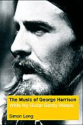 Music of George Harrison While My Guitar Gently Weeps