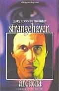 Arcadia Strangehaven 01