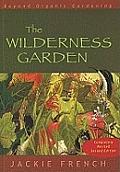 The Wilderness Garden