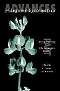 Advances in Legume Systematics Part 5. the Nitrogen Factor