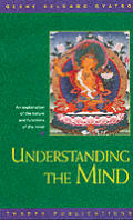 Understanding the Mind Lorig an Explanation of the Nature & Functions of the Mind