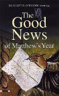 Good News of Matthew's Year