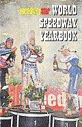 World Speedway Yearbook