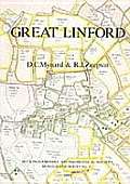 Excavations at Great Linford, 1974-1980