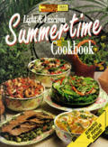 AWW Light & Luscious Summertime Cookbook