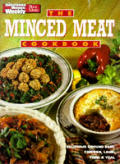 AWW Minced Meat Cookbook