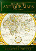 Collecting Antique Maps An Introduction To The