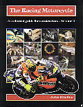 Racing Motorcycle A Technical Guide Volume 2