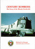 Century Bombers The Story Of The Bloody
