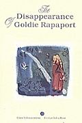 Disappearance of Goldie Rapaport