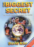 Biggest Secret The Book That Will Change the World