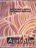 Art Textiles Of The World Australia