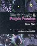 Black Magic & Purple Passion 2ND Edition