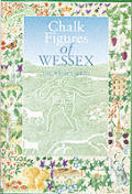 Chalk Figures Of Wessex