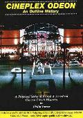 Cineplex Odeon - an Outline History: a Projected Series of British and American Cinema Circuits