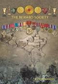 Reward Society