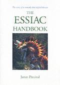 Essiac Handbook