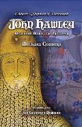 John Hawley: Merchant, Mayor and Privateer
