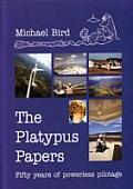 Platypus Papers Fifty Years of Powerless Pilotage
